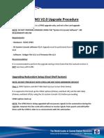 CPM3_v2_0_Upgrade_ProcedureRev3[1]