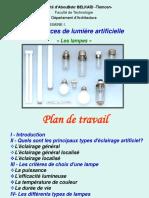 Cours 1 Lumière.pdf