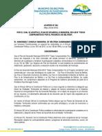 1068_plan-de-desarrollo-todos-comprometidos-por-el-progreso-de-beltran.pdf