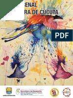 Libro Plan Decenal Cultura Cúcuta 2016-2025 (1)