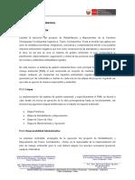 9.- Plan de Manejo Ambiental-2