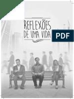 _Reflexoes_OK.pdf