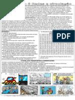 geografia redes e circulaçao