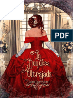 (Damas poderosas 1)- Noa Pascual.pdf