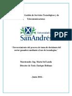[P][W] T.M. Ges. Landa, María Sol.pdf