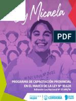 07-MUESTRA-ManualLeyMicaela-Mar20-1.pdf