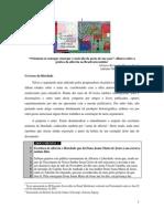 Adriano Bernardo Moraes Lima [Olhares sobre a prática da alforria no Brasil setecentista]