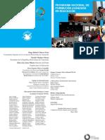 PNFA DIR Y SUP PAG 625.doc