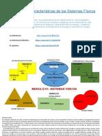 Unidad 01 Caracteristicas de Los Sistemas Fisicos