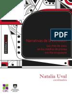 uval_mendez_narrativas_de_la_exclusion_fic