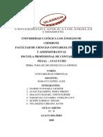ACTIVIDAD Nº 06 GRUPAL.pdf