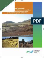 changement-climatique_inventaire-de-strategies-au-burkina-faso