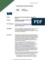 EASA_SIB_2007-01R1_1[1][2]