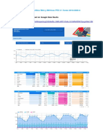 Arantxa_Segura_PEC3_Analítica.pdf