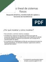 SCA 02-1.pdf