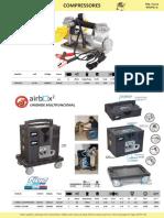 EUROED - Catálogo Geral.pdf
