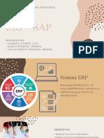 ERP - SAP PPT.pptx