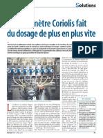 754Coriolis.pdf