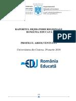01_-_29_martie_Dezbatere_Craiova_ProfilulAbsolventului_final (1)