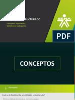 CABLEADO_ESTRUCTURADO.pptx