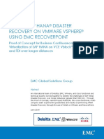 H13185-Virtual-SAP-HANA-Disaster-Recovery-on-VMware-vSphere-using-EMC-RecoverPoint.wp (1).pdf