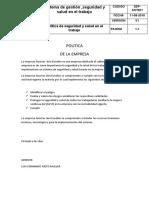 1.2POLITICA DE LA EMPRESA.docx