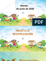 Clase virtual 2 de junio 2020 video.pdf