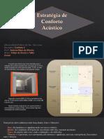Felipe & Talita - Conforto Acustico.pdf