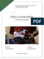 Piles à combustible.pdf