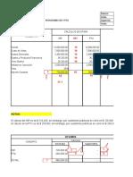 Determinación de ISR Y PTU.xlsx