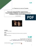 portefeuille_improtheatre_d77170ec157d4fe1ad57c3588821a11a
