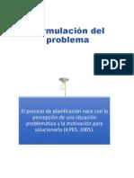4 EL PROBLEMA (1).pdf