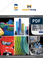 catalogo-mc-components-2019.pdf