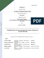 Pierre Fayet Modélisation des réseaux électriques ferroviaires alimentés en courant alternatif.pdf