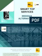 MEDIDAS ALTERNATIVAS- 1-