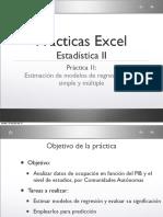 Excelt_P2esp.pdf