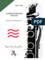 Capricho Español Alborada Book.pdf