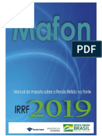 mafon-2019-v1-2.pdf