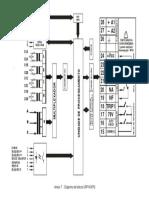 Anexo 7 - Diagrama de blocos URP1439TU