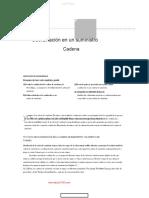Ch 10 Chopra  Meindel (6th Ed) Supply Chain Management - Strategy  Planning and Operation.en.es