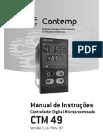 CTM49.pdf