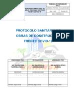 PROTOCOLO SANITARIO.pdf