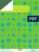 0000000300cnt-2013-11_programa-entrenamiento-realizacion-TR-determine.pdf