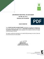 Certificado_Diálogos filosóficos- un diálogo filosófico con Don Ihde