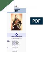 Chiang Kai-shek course.docx