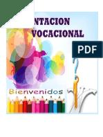 Orientacion Vocacional tarea 2.docx