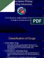 (2). Prescription writing.pdf