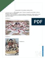 7.r.ISTRAŽIVAČKI-RAD-KARIKATURA (1).docx