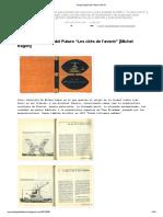 Arqueología del Futuro_ 06.10