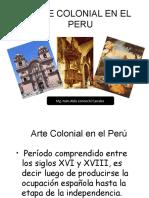 ARTE_COLONIAL_EN_EL_PERU